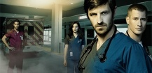 Pas de saison 5 pour The Night Shift